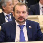 Белоусов оценил перспективы СФО и Дальнего Востока после открытия восточных «зерновых ворот»