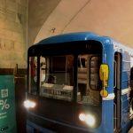 В генплане Новосибирска до 2030 года запланировали 6 новых станций метро