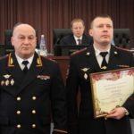 Более 37 тысяч преступлений было зарегистрировано в Алтайском крае за 2019 год
