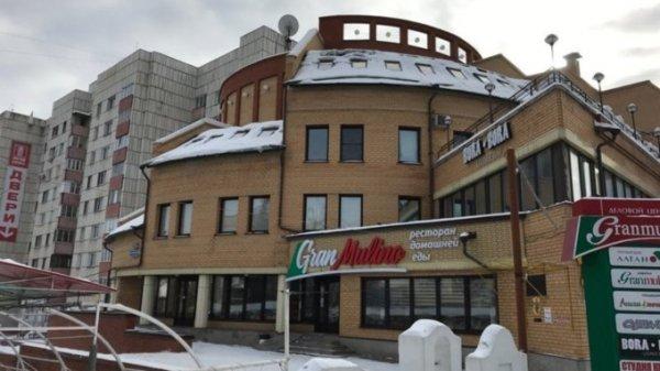 Новый формат. Почему в Барнауле закрыли популярный ресторан Granmulino