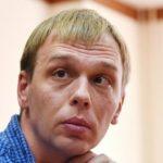 Иван Голунов потребовал официальных извинений от государства