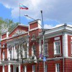 Барнаул поборется за звание лучшего российского города в виртуальном конкурсе