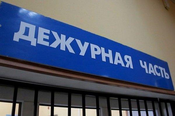 Грустная статистика. В Алтайском крае стали чаще обманывать и гибнуть в ДТП