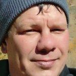 Замминистра покидает свою должность в Бурятии ради «спасения» алтайского туризма