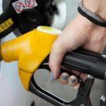 Россия заняла второе место по дешевизне бензина в Европе
