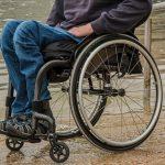 Стало известно, в каких регионах России больше всего инвалидов