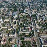 В Барнауле в 2019 году в два раза увеличилась естественная убыль населения