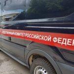 Житель Славгорода отправится в колонию за насилие над несовершеннолетней