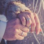 Более 100 пар сыграют свадьбы в Алтайском крае в День святого Валентина