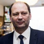 Депутат АКЗС уволен с поста гендиректора молочного комбината