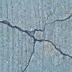 На Алтае зафиксировали землетрясение