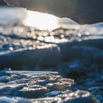 Тепло и влажно. О погоде в Алтайском крае 10 февраля