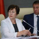 Барнаульские справороссы будут бойкотировать голосование за мэра