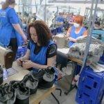 Новосибирская «Обувь России» получит московскую прописку