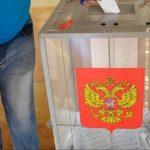 Три новых избирательных участка появятся в Барнауле