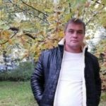 Жителя Уфы отправили под домашний арест за то, что он до смерти избил педофила