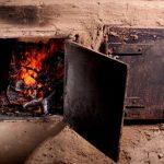 В Алтайском крае от отравления угарным газом погибли два человека