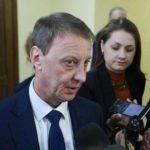 Реформа мэрии и сохранение парков. Чем Франк будет заниматься на посту главы Барнаула