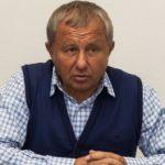 Александр Ракшин оформляет бизнес на другое юрлицо