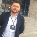 В «АлтайБаскете» второй раз за месяц сменился директор
