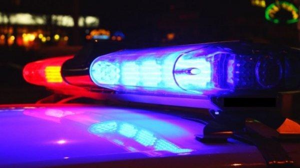 Водителя, устроившего два месяца назад смертельное ДТП, ищут на Алтае