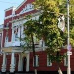 Эсеры Барнаула продолжают настаивать на новом порядке избрания мэра