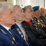 3760 барнаульцев получат выплаты к юбилею Победы