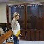 Руководитель барнаульского приюта «Успех» признала гражданские иски на 1,6 млн рублей