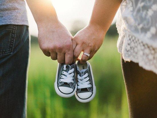 Гороскоп на 15 февраля: семейные пары могут составить план
