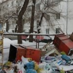 «Экология-Новосибирск» обратилась в прокуратуру и УФАС из-за тарифа