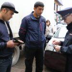 Бывший начальник миграционной службы на Алтае будет «сидеть»