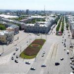 В Барнауле пройдет круглый стол по теме «Экология в городе и крае»