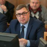 Новосибирским аграриям добавят субсидий в удобрения
