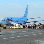 Госдума начнет разбираться, почему из Алтайского края уезжают люди