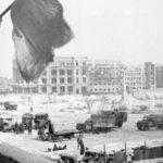 Битва за Сталинград. Нечеловеческий подвиг Красной Армии и вклад алтайских воинов