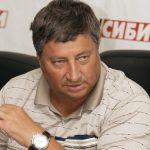 «Партию дела» в Новосибирске возглавил экс-депутат Андрей Андрейченко