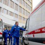 Школьник погиб от случайного выстрела ружья в Ростовской области