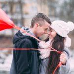 """Подарки за любовь: ТРЦ """"Пионер"""" подготовил праздник для влюбленных"""