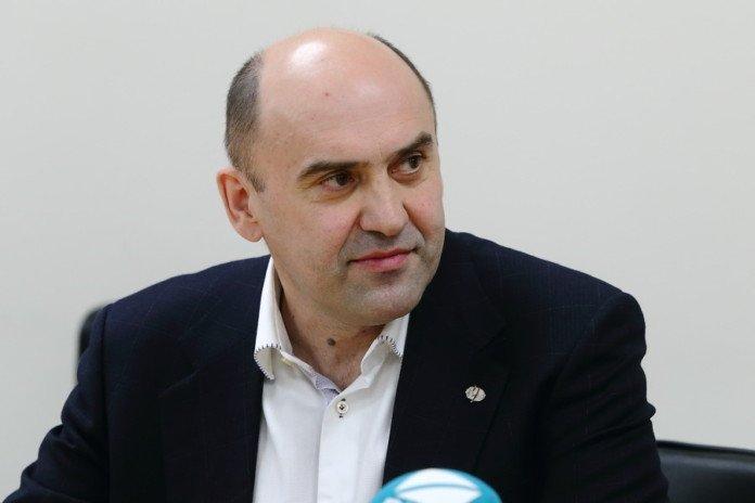 ФАС удовлетворил жалобу ГК «Стрижи» к мэрии Новосибирска на отказ в участии в конкурсе по продаже земельного участка