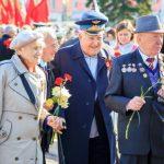 Ветераны ВОВ получат 75 тысяч к празднованию 75-й годовщины Победы