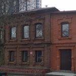 Известный застройщик отреставрирует дом-памятник в Барнауле