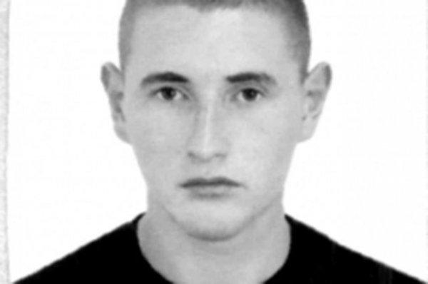 Полиция разыскивает водителя, сбившего двух пешеходов на Алтае