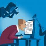 Алтайский край вошел в число самых несвободных в интернете регионов