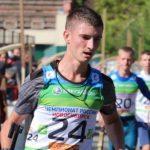На Алтае учредили именные стипендии для молодых биатлонистов