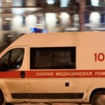 Россиянка и ее сын умерли с разницей в несколько часов из-за опоздания скорой