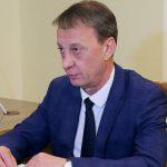 В Барнауле выбрали нового мэра