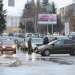 В Алтайском крае потеплеет до +13 и пройдут дожди