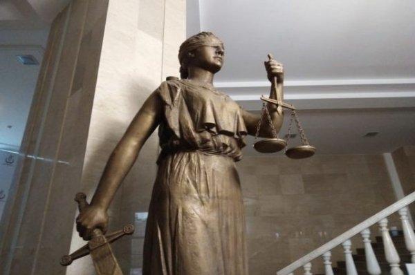 Изнасилование 16-летней давности раскрыли на Алтае