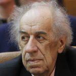 Ушел из жизни один из главных промышленников Барнаула Евгений  Ганеман
