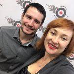 Метание валенок и петанк: как пройдет зимняя спартакиада предпринимателей на Алтае